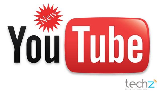 Video marketing: Lan truyền clip trong thế giới mạng